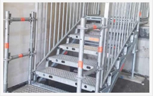 Australian Scaffold   Scaffolding For Sale & Hire   Call 1300 919 905