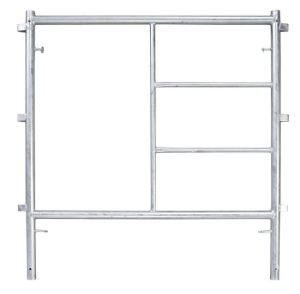 A Frame Scaffold for Sale | Australian Scaffold | Scaffolding Frames