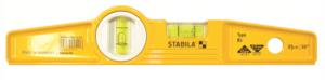 Scaffolding Tools | Australian Scaffolds | Delivery Australia Wide