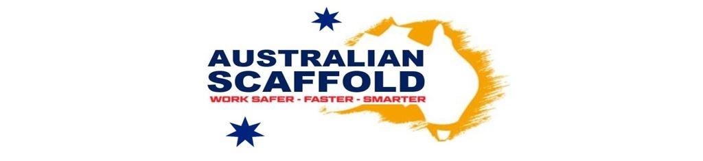 Australian Scaffold | Work Safer-Faster-Smarter | 1300 919 905