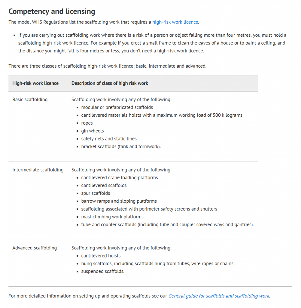 Competency-and-Licensing