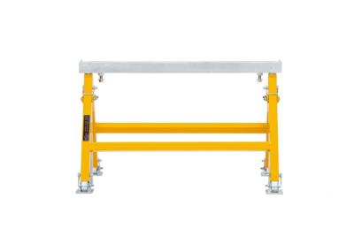 Maxi Trestles For Sale | Aluminium Steel Trestle Scaffolding | Australian Scaffold
