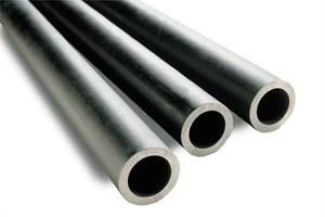 Galvanised Steel Tube for Sale | Australian Scaffolds | Aluminium Tubes