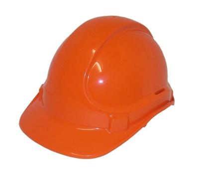 Construction hat for sale