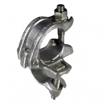 Fixed Coupler 48mm