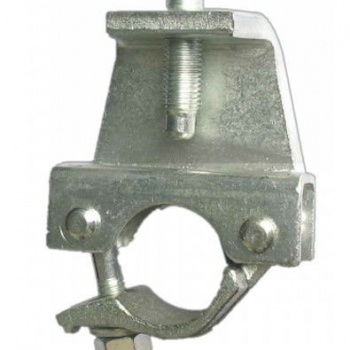 Gravlock Fixed Coupler 48